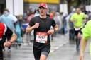 Hamburg-Marathon6707.jpg