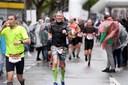 Hamburg-Marathon6708.jpg