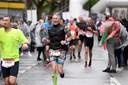 Hamburg-Marathon6709.jpg