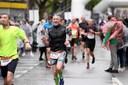 Hamburg-Marathon6710.jpg