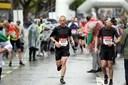 Hamburg-Marathon6711.jpg