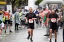 Hamburg-Marathon6712.jpg