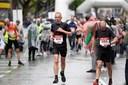 Hamburg-Marathon6713.jpg