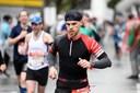 Hamburg-Marathon6714.jpg