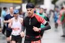 Hamburg-Marathon6715.jpg