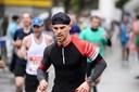 Hamburg-Marathon6716.jpg