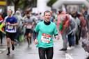 Hamburg-Marathon6717.jpg