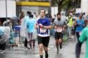 Hamburg-Marathon6719.jpg