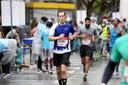 Hamburg-Marathon6721.jpg