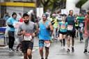 Hamburg-Marathon6722.jpg
