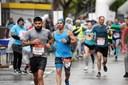 Hamburg-Marathon6723.jpg