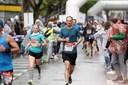 Hamburg-Marathon6724.jpg