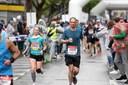 Hamburg-Marathon6725.jpg
