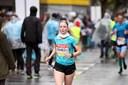 Hamburg-Marathon6726.jpg