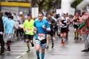 Hamburg-Marathon6728.jpg