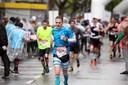 Hamburg-Marathon6729.jpg