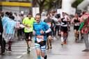 Hamburg-Marathon6730.jpg