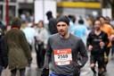 Hamburg-Marathon6731.jpg