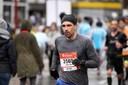 Hamburg-Marathon6732.jpg