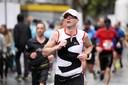 Hamburg-Marathon6733.jpg