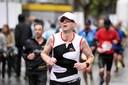 Hamburg-Marathon6734.jpg