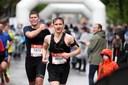 Hamburg-Marathon6735.jpg