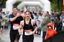 Hamburg-Marathon6736.jpg