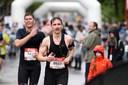 Hamburg-Marathon6737.jpg