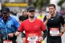 Hamburg-Marathon6738.jpg