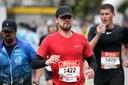 Hamburg-Marathon6739.jpg