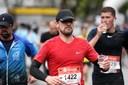 Hamburg-Marathon6740.jpg