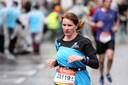 Hamburg-Marathon6741.jpg