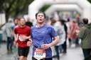 Hamburg-Marathon6743.jpg