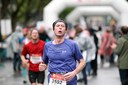 Hamburg-Marathon6744.jpg