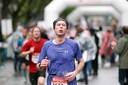 Hamburg-Marathon6745.jpg