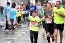 Hamburg-Marathon6746.jpg
