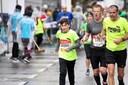 Hamburg-Marathon6747.jpg