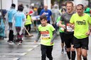 Hamburg-Marathon6748.jpg