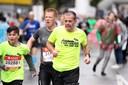 Hamburg-Marathon6749.jpg