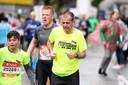 Hamburg-Marathon6750.jpg