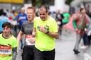 Hamburg-Marathon6751.jpg