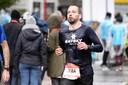 Hamburg-Marathon6754.jpg