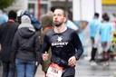 Hamburg-Marathon6755.jpg