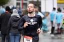 Hamburg-Marathon6756.jpg
