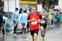 Hamburg-Marathon6757.jpg
