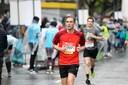 Hamburg-Marathon6758.jpg