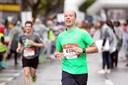 Hamburg-Marathon6759.jpg
