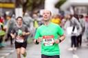 Hamburg-Marathon6760.jpg