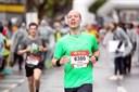 Hamburg-Marathon6761.jpg