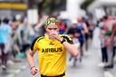 Hamburg-Marathon6762.jpg